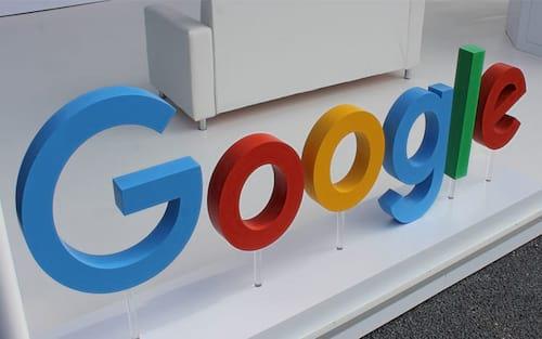 Google compra área de criação de celulares da HTC por US$ 1,1 bilhão