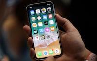 Distribuição do iPhone X pode atrasar, indica analista