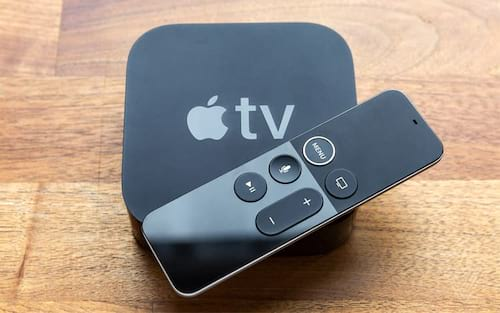 Apple TV 4K tem preço revelado para o Brasil