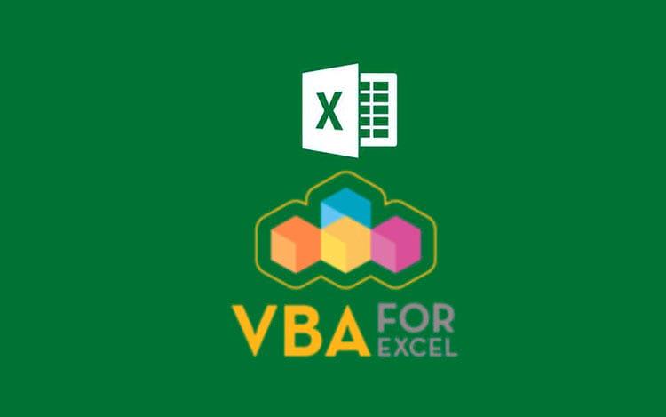 10 melhores VBAs para turbinar o Excel