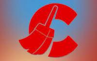 Malware contido no CCleaner queria atacar o Google