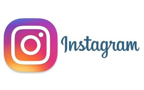 Instagram passa a mostrar no seu perfil se o outro usuário te segue ou não