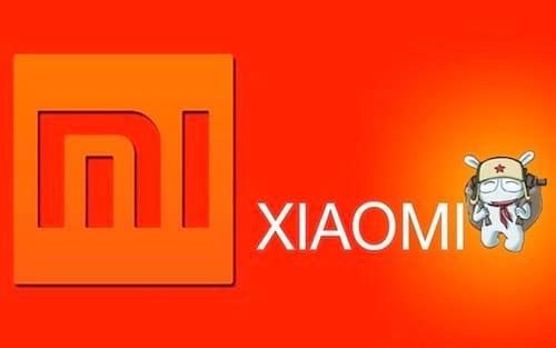 Xiaomi passa a fazer parte do consórcio de recarga sem fio no padrão Qi