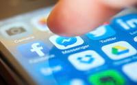 Facebook passará a mostrar anúncios de lojas físicas que foram visitadas pessoalmente