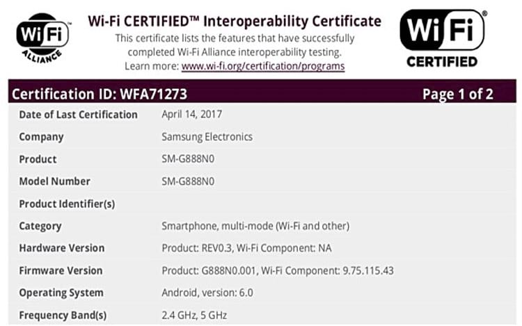 Samsung lança o Galaxy Tab A 7 no Brasil com preço interessante