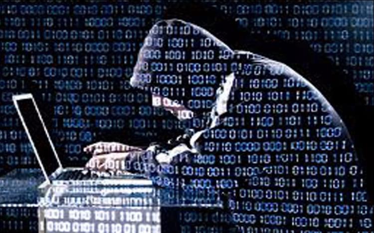 Malware é capaz de boquear PC e só libera após envio de nudes!