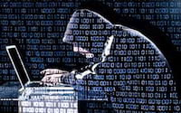 Malware é capaz de boquear PC e só libera após envio de nudes