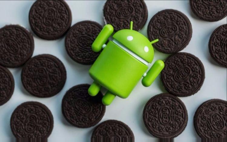Huawei Mate 9 deverá contar com Android 8 em breve