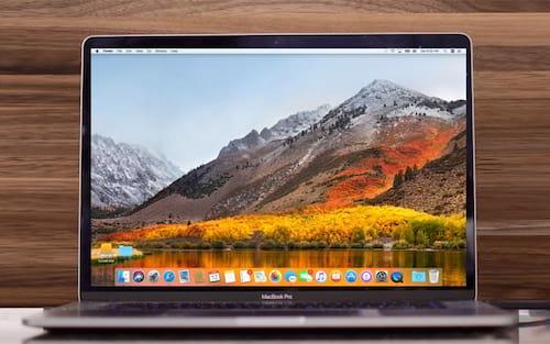 Especialista em segurança descobre vulnerabilidade no macOS High Sierra
