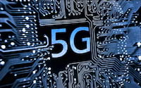 CEO da Qualcomm diz que em 2019 haverá smartphones 5G