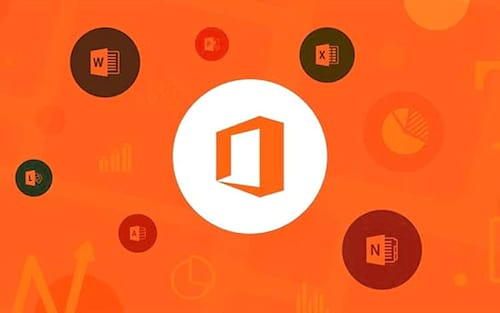 Microsoft Office 2019 chega para testes no final de 2018