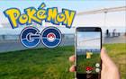 Pokémon Go sofre instabilidade nesta manhã