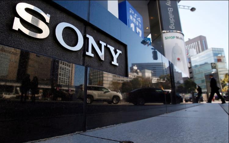 Sony confirma design inovador para seus próximos smartphones.