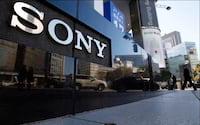 Sony confirma design inovador para seus próximos smartphones