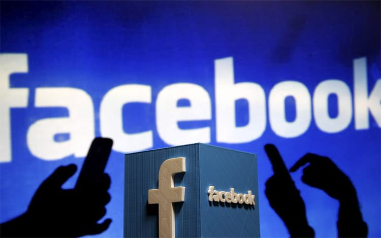 Os dados de usuários e clientes da rede social devem ser armazenados em servidores do país