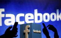 Facebook pode ser banido da Rússia se descumprir a legislação do país