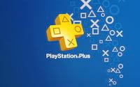 Sony libera lista de jogos que estarão disponíveis no PlayStation Plus em outubro