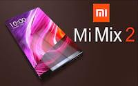 Xiaomi irá voltar a IPO