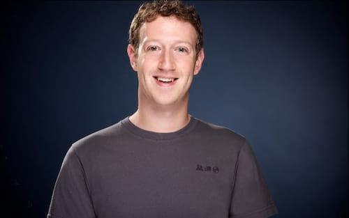 Após críticas de Donald Trump ao Facebook, Zuckerberg se manifesta