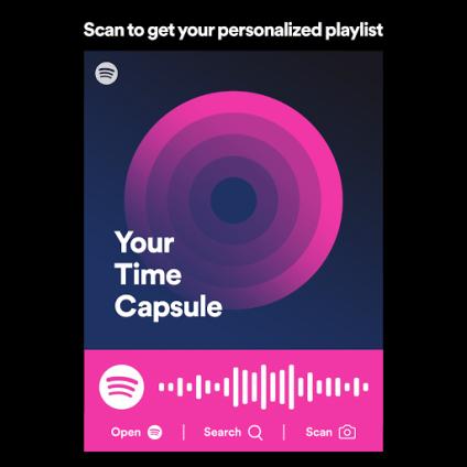 Nova playlist