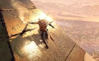 Assassins Creed: Origins ganha modo Discovery Tour de exploração sem combates