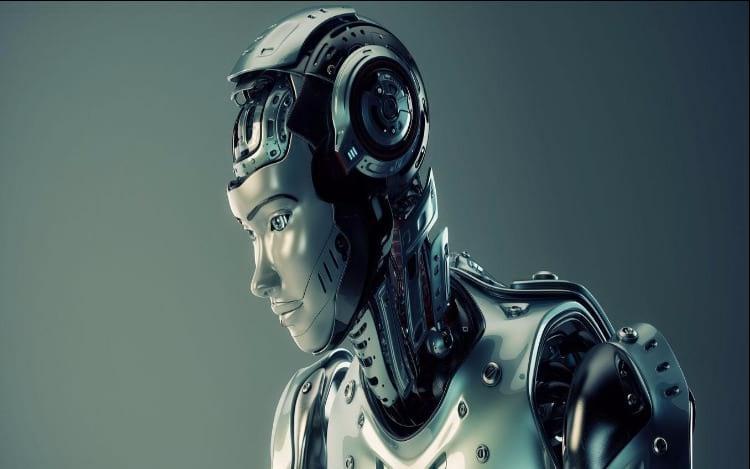 Ex-engenheiro do Google cria igreja em que robô é Deus.
