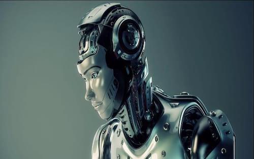 Ex-engenheiro do Google cria igreja em que robô é Deus