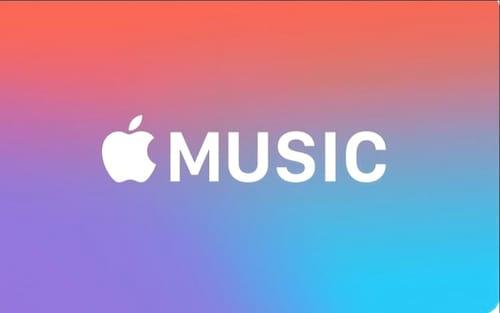 Apple Music registra crescimento, mas não alcança Spotify