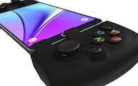 Snap Gamepad da linha Moto Z chega no Brasil de 05 de outubro