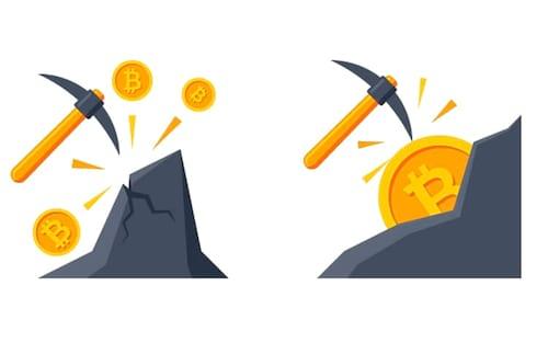 Como minerar Bitcoins passo a passo