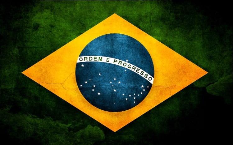 Brasil conquista 5ª colocação em competição hacker