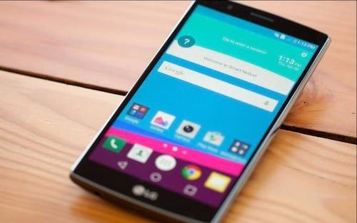 Confira os modelos da LG que não receberão atualizações de segurança do Android