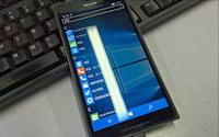 Saudades do Windows Phone? Presidente da Microsoft comenta o assunto