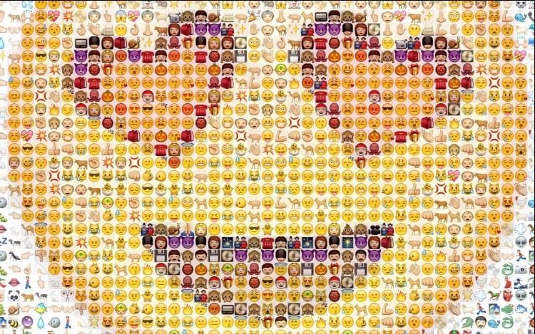 WhatsApp revela novo design para seus emojis; confira
