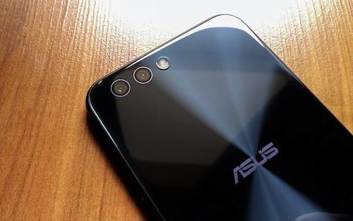 Zenfone 4 chega ao Brasil a partir de R$ 1.899,00