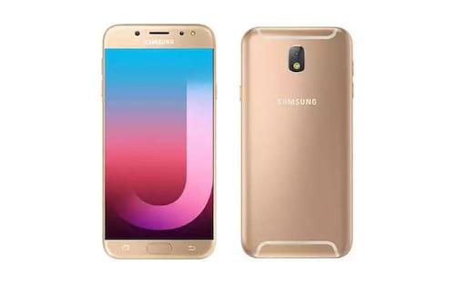 Samsung anuncia Galaxy J7 Pro no Brasil