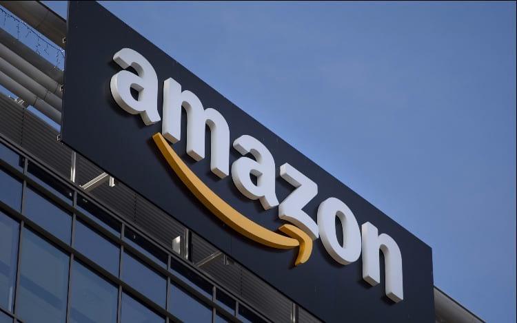 Casal rouba US$ 1,2 milhão em eletrônicos através da Amazon.