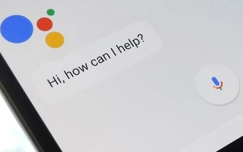 Google Assistente para iOS recebe atualização com design renovado e melhorias de desempenho