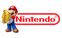 Nintendo proíbe transmissões ao vivo no YouTube