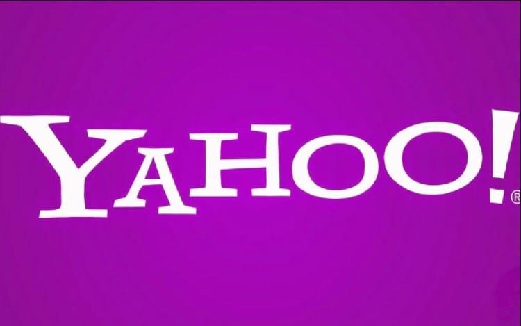Yahoo assume que 3 bilhões de contas foram vazadas