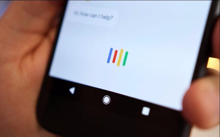 Cansado da voz do Google Assistente? Agora tem nova opção!