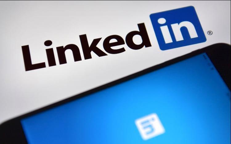Microsoft irá incorporar função do Snapchat para o LinkedIn.