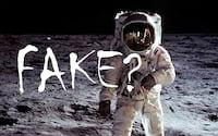 Afinal, o homem foi ou não foi para a Lua?