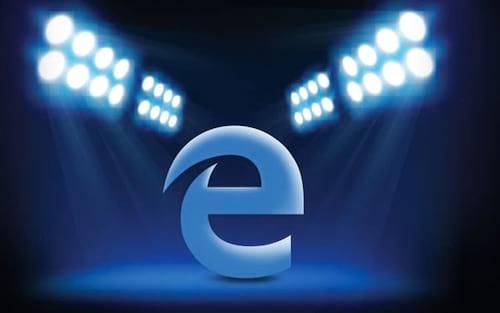 Microsoft Edge é anunciado para Android e iOS