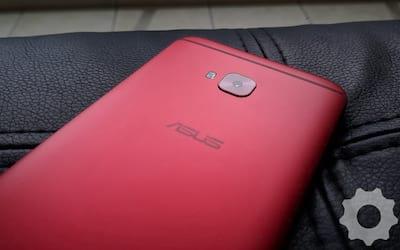 Unboxing Zenfone 4 Selfie Pro: Fotos frontais em um corpo bonito