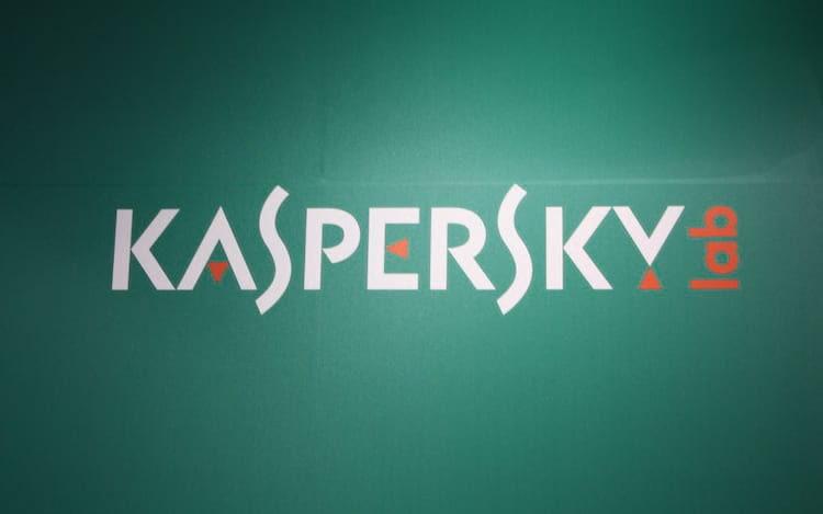 Hackers russos podem ter usados antivírus da kaspersky para roubar dados dos Estados Unidos