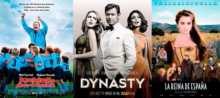 Novidades e lançamentos Netflix da semana (09/10 - 15/10)