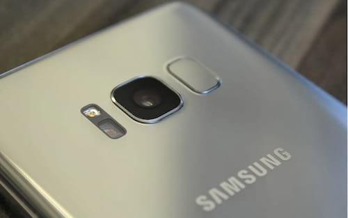 Galaxy S8 apresenta problemas no envio de SMS, relatam usuários