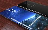 Galaxy S9 deve ser apresentado com Snapdragon 845