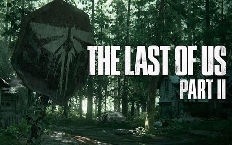 The Last of Us Part II deve chegar após 2019
